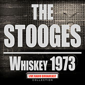 Whiskey 1973 (Live) de The Stooges