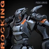 Rocking by Fede Arias