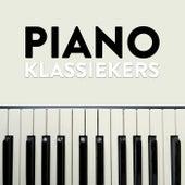 Piano Klassiekers de Various Artists