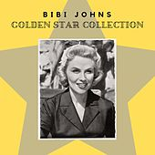 Golden Star Collection de Bibi Johns