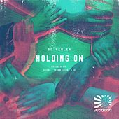 Holding On de 59 Perlen
