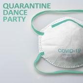Quarantine Dance Party fra Various Artists