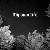 My Own Life de Zaf
