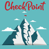 Check Point by Various Artists