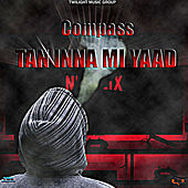 Tan Inna Mi Yaad by Compass