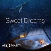 Sweet Dreams de Aroshanti