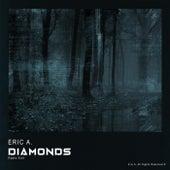 Diamonds von Erica