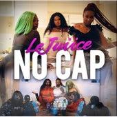 No Cap by Le JUIICE