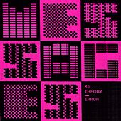 Messages - Error de Ki:Theory