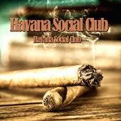 Havana Social Club von Havana Social Club