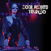 Most Rated: Techno de Various Artists