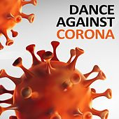 Dance Against Corona fra Various Artists