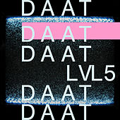 LVL5 de Daat