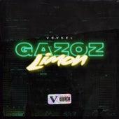 Gazoz Limon by Veysel