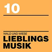 Lieblingsmusik 10 by Various Artists