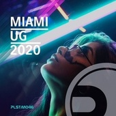 Miami Ug 2020 by Various Artists
