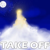 TAKE OFF de The Urge