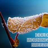 Cold Morning Breeze by Nature Sounds (1)