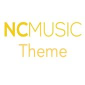 NC Music Theme by NC Music Mx