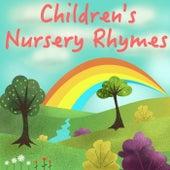 Children's Nursery Rhymes de Various Artists