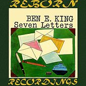 Seven Letters (HD Remastered) von Ben E. King