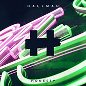 Honesty by Hallman
