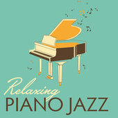 Relaxing Piano Jazz de Various Artists