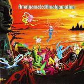 Amalgamated Amalgamation by Various Artists