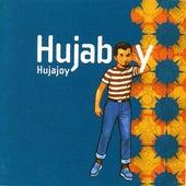 Hujaboy von Hujaboy