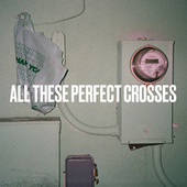 All These Perfect Crosses by Craig Finn