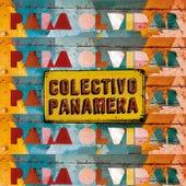 Para olvidar by Colectivo Panamera