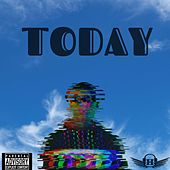 Today by Block