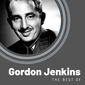 The Best of Gordon Jenkins by Gordon Jenkins