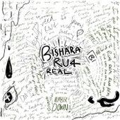 R U 4 Real de Bishara
