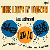 The Lovely Dozen by Various Artists
