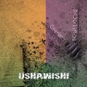 Ushawishi de Charles Boulloche