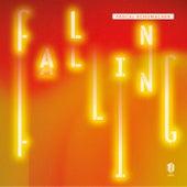 Falling Falling von Pascal Schumacher Quartet