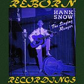 The Singing Ranger, Vol. 2 (Disc 2) (HD Remastered) by Hank Snow