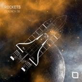 Rockets // Launch 08 de Various Artists