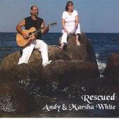 Rescued de Andy (2)