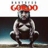 Gordo de Bartofso