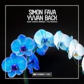 Sway (Mucho Mambo) (The Remixes) de Simon Fava