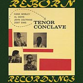 Tenor Conclave (HD Remastered) de Hank Mobley