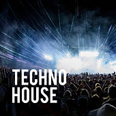 Techno House de Techno House