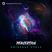 Universe Cycle de Perception