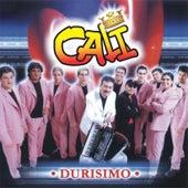 Durisimo by Grupo Cali