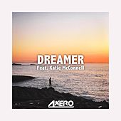 Dreamer by Axero