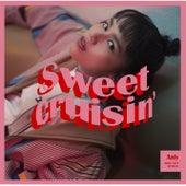 Sweet Cruisin' van Anly