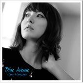 Blue Avenue by Kana Hanazawa