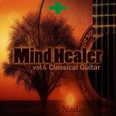Green Cross Health Care Healing Music Collection, Vol. 6 de NadanMusic